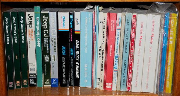 Books on shelf (1)