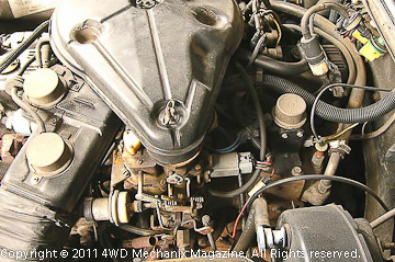 Wrangler also 88 Jeep Cherokee Engine Harness besides 1996 74L 454 GMC SIERRA CHEVY SUBURBAN VORTEC 180803760455 together with Jeep Engine Tuning  Diagnostics And Troubleshooting in addition Jeep Cj5 Rock Crawler. on 1987 jeep wrangler carburetor