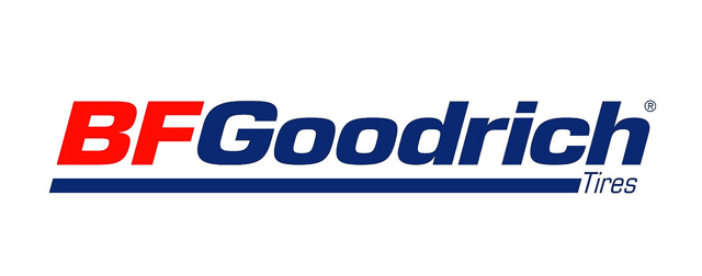 B.F. Goodrich Tires—the 'Official Tires' at 4WD Mechanix Magazine!